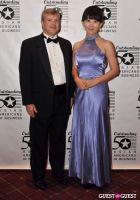 Outstanding 50 Asian-Americans in Business Awards Gala #130