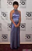 Outstanding 50 Asian-Americans in Business Awards Gala #131