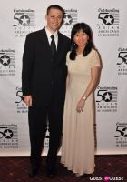 Outstanding 50 Asian-Americans in Business Awards Gala #133