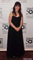 Outstanding 50 Asian-Americans in Business Awards Gala #139