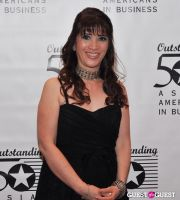 Outstanding 50 Asian-Americans in Business Awards Gala #140