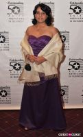 Outstanding 50 Asian-Americans in Business Awards Gala #141