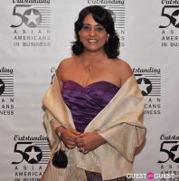 Outstanding 50 Asian-Americans in Business Awards Gala #142