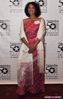 Outstanding 50 Asian-Americans in Business Awards Gala #145