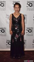 Outstanding 50 Asian-Americans in Business Awards Gala #147