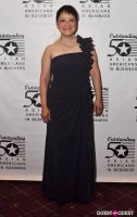 Outstanding 50 Asian-Americans in Business Awards Gala #151