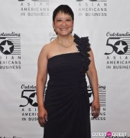 Outstanding 50 Asian-Americans in Business Awards Gala #152