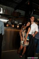 STK Rooftop VIP Opening Party Sponsored by Haute Living and Bertaud Belieu #1