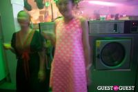 Dirty Disco Laundrette #50