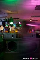 Dirty Disco Laundrette #52