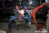 Dirty Disco Laundrette #77