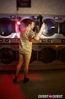 Dirty Disco Laundrette #90