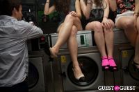 Dirty Disco Laundrette #95
