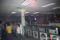 Dirty Disco Laundrette #100
