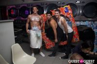 Dirty Disco Laundrette #127