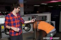 Dirty Disco Laundrette #152