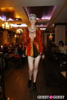 Generation Goldmine Fashion show #39