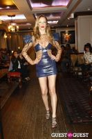 Generation Goldmine Fashion show #41