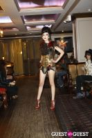 Generation Goldmine Fashion show #44