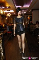 Generation Goldmine Fashion show #49