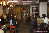 Generation Goldmine Fashion show #53