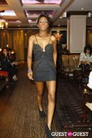 Generation Goldmine Fashion show #55