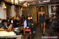 Generation Goldmine Fashion show #56