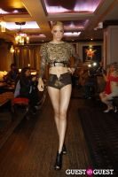 Generation Goldmine Fashion show #59