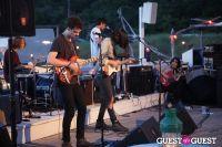 SVEDKA Vodka Summer Music Series at the Surf Lodge #4