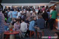 SVEDKA Vodka Summer Music Series at the Surf Lodge #5