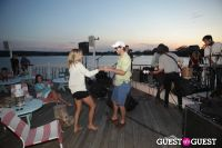 SVEDKA Vodka Summer Music Series at the Surf Lodge #9