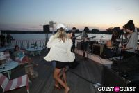 SVEDKA Vodka Summer Music Series at the Surf Lodge #10