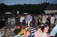 SVEDKA Vodka Summer Music Series at the Surf Lodge #13