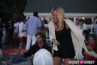SVEDKA Vodka Summer Music Series at the Surf Lodge #18