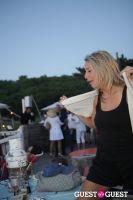 SVEDKA Vodka Summer Music Series at the Surf Lodge #21