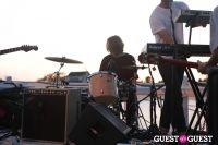 SVEDKA Vodka Summer Music Series at the Surf Lodge #24