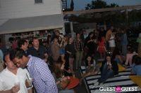 SVEDKA Vodka Summer Music Series at the Surf Lodge #25