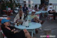 SVEDKA Vodka Summer Music Series at the Surf Lodge #29
