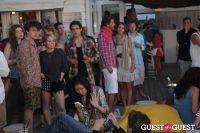 SVEDKA Vodka Summer Music Series at the Surf Lodge #30