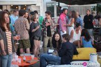 SVEDKA Vodka Summer Music Series at the Surf Lodge #35