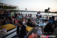 SVEDKA Vodka Summer Music Series at the Surf Lodge #41