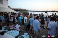 SVEDKA Vodka Summer Music Series at the Surf Lodge #43
