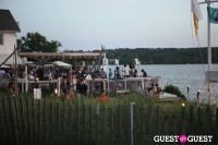 SVEDKA Vodka Summer Music Series at the Surf Lodge #44