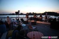 SVEDKA Vodka Summer Music Series at the Surf Lodge #46
