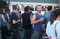 SVEDKA Vodka Summer Music Series at the Surf Lodge #50