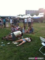 Governor's Ball Music Festival 2011 #17