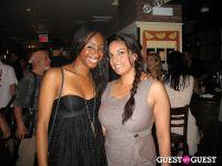 Serafina Philadelphia Grand Opening Party #4