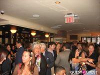 Serafina Philadelphia Grand Opening Party #29