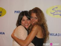 Serafina Philadelphia Grand Opening Party #53