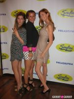 Serafina Philadelphia Grand Opening Party #58